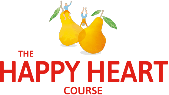 The Happy Pear happy-heart-course-logo